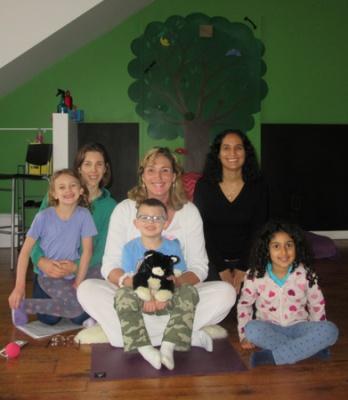 Family-classes-020.jpg